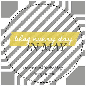 BlogEverday