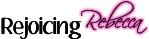 cropped-rr-logo-whitebkgrnd.png