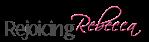 Logo 13 simple